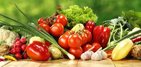 Biopotravina je produkt vyprodukovaný v souladu s požadavky zákona č.  242 2000 Sb. o ekologickém zemědělství 9cb48c42345